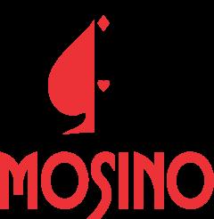 Mosino