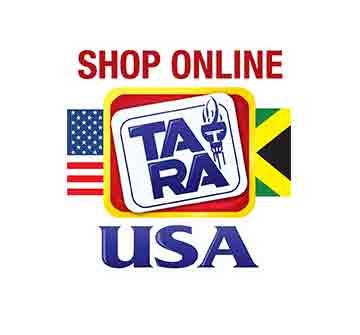 Tara USA service opens