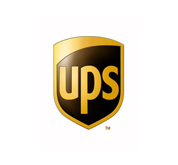 Local authorized contractor for UPS